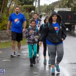 31st Annual PALS Family Fun Walk Run Bermuda, February 24 2019-0037