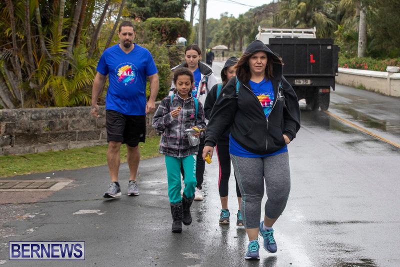 31st-Annual-PALS-Family-Fun-Walk-Run-Bermuda-February-24-2019-0037
