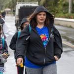 31st Annual PALS Family Fun Walk Run Bermuda, February 24 2019-0038