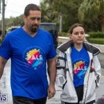 31st Annual PALS Family Fun Walk Run Bermuda, February 24 2019-0042