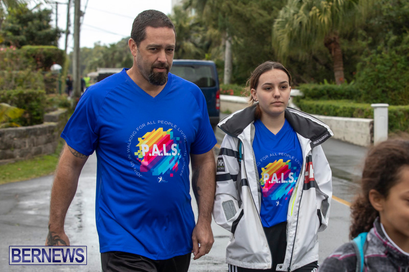 31st-Annual-PALS-Family-Fun-Walk-Run-Bermuda-February-24-2019-0042