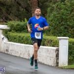 31st Annual PALS Family Fun Walk Run Bermuda, February 24 2019-0045