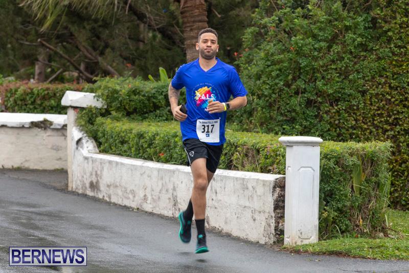 31st-Annual-PALS-Family-Fun-Walk-Run-Bermuda-February-24-2019-0045