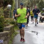 31st Annual PALS Family Fun Walk Run Bermuda, February 24 2019-0048