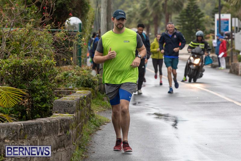 31st-Annual-PALS-Family-Fun-Walk-Run-Bermuda-February-24-2019-0048