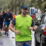 31st Annual PALS Family Fun Walk Run Bermuda, February 24 2019-0050