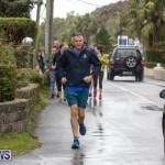 31st Annual PALS Family Fun Walk Run Bermuda, February 24 2019-0051