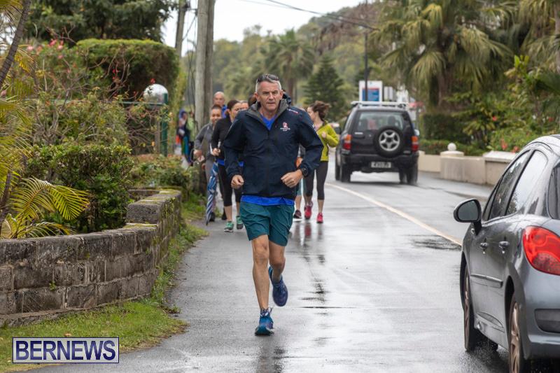 31st-Annual-PALS-Family-Fun-Walk-Run-Bermuda-February-24-2019-0051