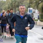 31st Annual PALS Family Fun Walk Run Bermuda, February 24 2019-0052