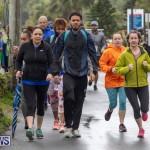 31st Annual PALS Family Fun Walk Run Bermuda, February 24 2019-0054