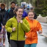 31st Annual PALS Family Fun Walk Run Bermuda, February 24 2019-0057