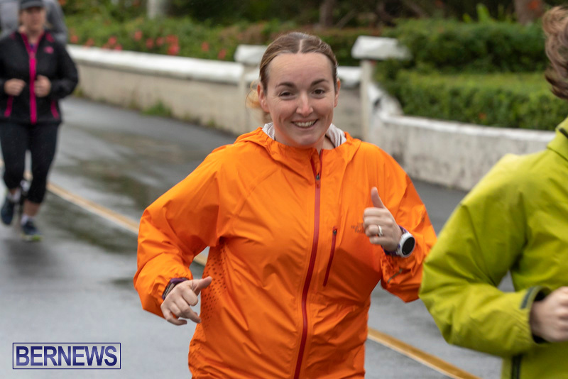 31st-Annual-PALS-Family-Fun-Walk-Run-Bermuda-February-24-2019-0059