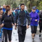 31st Annual PALS Family Fun Walk Run Bermuda, February 24 2019-0060