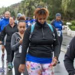 31st Annual PALS Family Fun Walk Run Bermuda, February 24 2019-0066