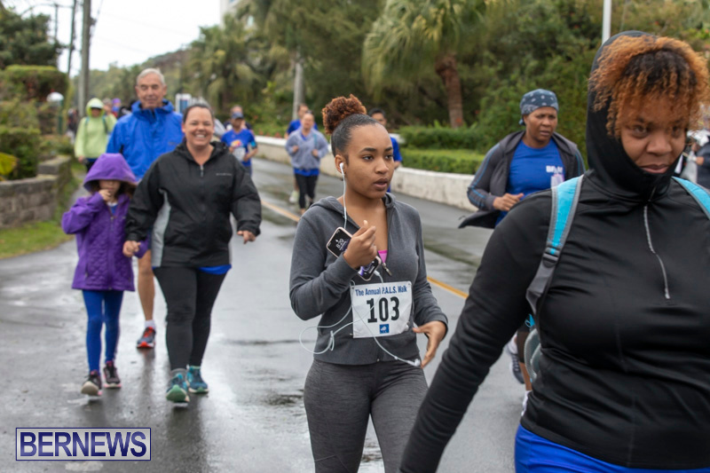 31st-Annual-PALS-Family-Fun-Walk-Run-Bermuda-February-24-2019-0069