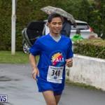 31st Annual PALS Family Fun Walk Run Bermuda, February 24 2019-0073