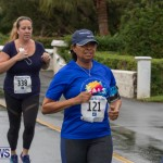 31st Annual PALS Family Fun Walk Run Bermuda, February 24 2019-0075