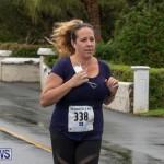 31st Annual PALS Family Fun Walk Run Bermuda, February 24 2019-0076