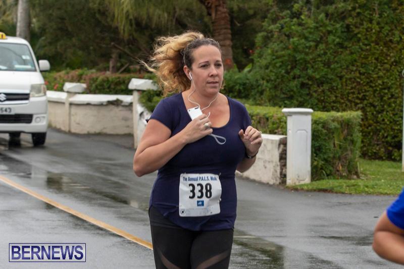 31st-Annual-PALS-Family-Fun-Walk-Run-Bermuda-February-24-2019-0076