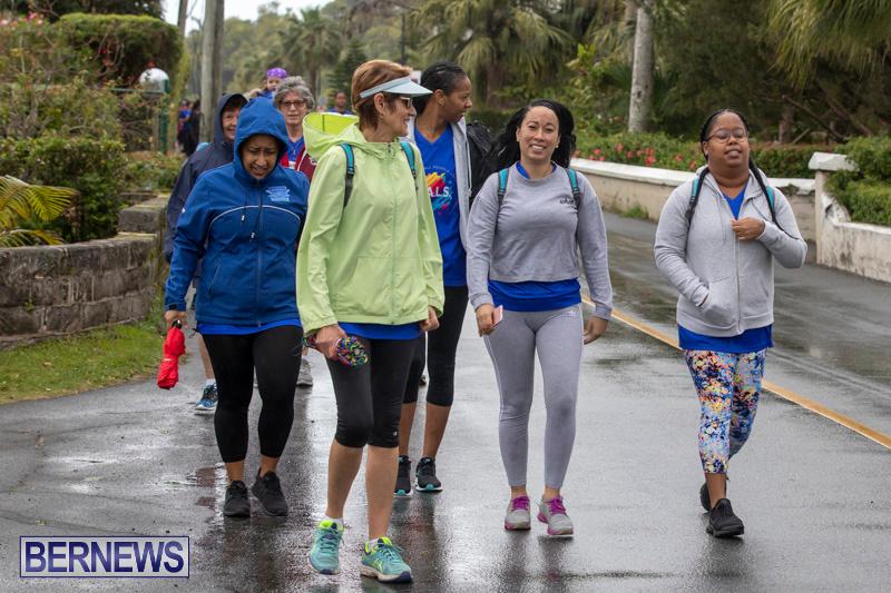 31st-Annual-PALS-Family-Fun-Walk-Run-Bermuda-February-24-2019-0078