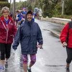 31st Annual PALS Family Fun Walk Run Bermuda, February 24 2019-0083