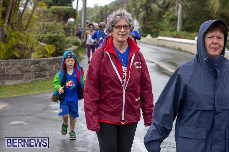 31st-Annual-PALS-Family-Fun-Walk-Run-Bermuda-February-24-2019-0086