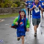 31st Annual PALS Family Fun Walk Run Bermuda, February 24 2019-0087