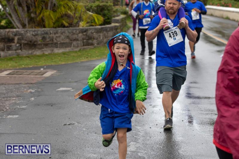 31st-Annual-PALS-Family-Fun-Walk-Run-Bermuda-February-24-2019-0087