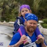 31st Annual PALS Family Fun Walk Run Bermuda, February 24 2019-0090