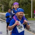 31st Annual PALS Family Fun Walk Run Bermuda, February 24 2019-0091