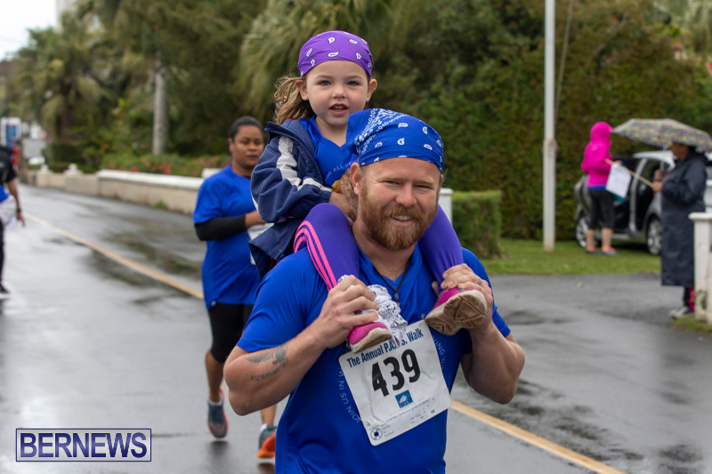 31st-Annual-PALS-Family-Fun-Walk-Run-Bermuda-February-24-2019-0091