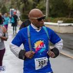 31st Annual PALS Family Fun Walk Run Bermuda, February 24 2019-0095