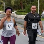 31st Annual PALS Family Fun Walk Run Bermuda, February 24 2019-0099