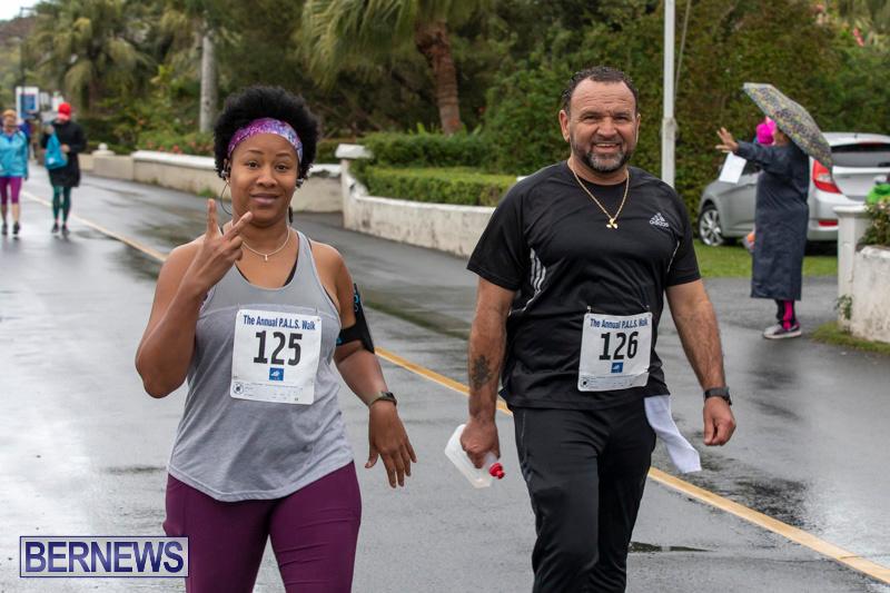 31st-Annual-PALS-Family-Fun-Walk-Run-Bermuda-February-24-2019-0099