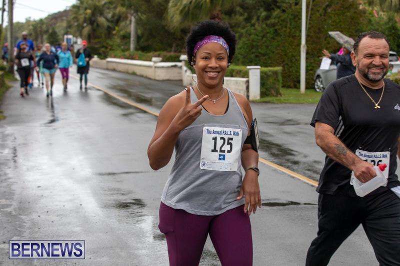 31st-Annual-PALS-Family-Fun-Walk-Run-Bermuda-February-24-2019-0100