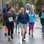 31st Annual PALS Family Fun Walk Run Bermuda, February 24 2019-0101