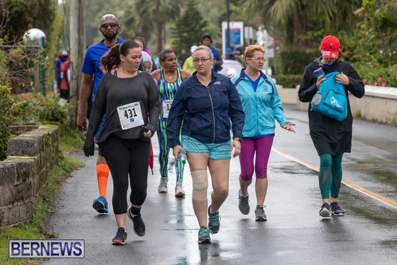 31st-Annual-PALS-Family-Fun-Walk-Run-Bermuda-February-24-2019-0101