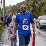 31st Annual PALS Family Fun Walk Run Bermuda, February 24 2019-0106