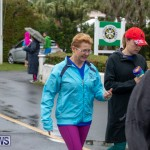 31st Annual PALS Family Fun Walk Run Bermuda, February 24 2019-0107