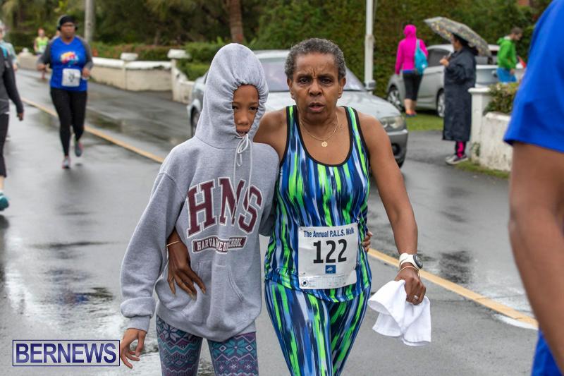 31st-Annual-PALS-Family-Fun-Walk-Run-Bermuda-February-24-2019-0110