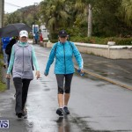 31st Annual PALS Family Fun Walk Run Bermuda, February 24 2019-9958