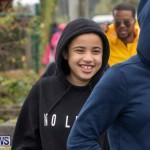 31st Annual PALS Family Fun Walk Run Bermuda, February 24 2019-9967