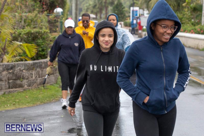 31st-Annual-PALS-Family-Fun-Walk-Run-Bermuda-February-24-2019-9968