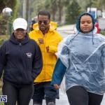 31st Annual PALS Family Fun Walk Run Bermuda, February 24 2019-9969