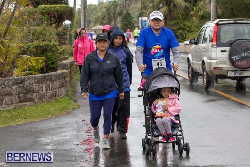 31st-Annual-PALS-Family-Fun-Walk-Run-Bermuda-February-24-2019-9973