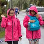 31st Annual PALS Family Fun Walk Run Bermuda, February 24 2019-9982