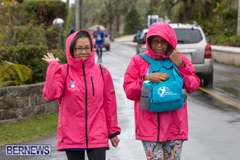 31st-Annual-PALS-Family-Fun-Walk-Run-Bermuda-February-24-2019-9982