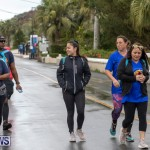 31st Annual PALS Family Fun Walk Run Bermuda, February 24 2019-9988