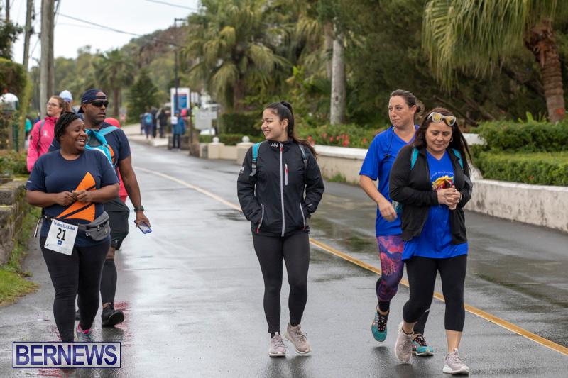 31st-Annual-PALS-Family-Fun-Walk-Run-Bermuda-February-24-2019-9988