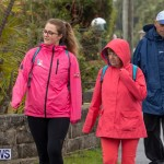 31st Annual PALS Family Fun Walk Run Bermuda, February 24 2019-9992